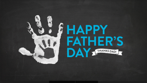 Read more about the article Father's Day 2019