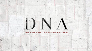 Read more about the article DNA – The Christian Life 2