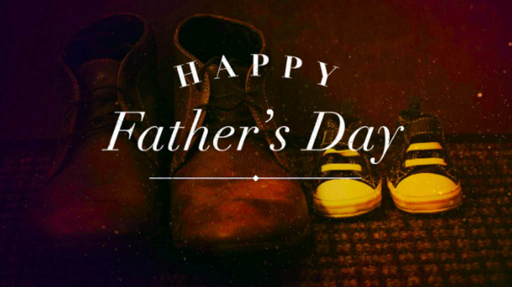 Read more about the article Father's Day 2021